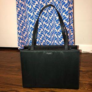 Kate Spade Vintage Sam Handbag